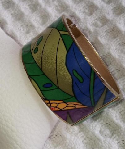 Продам Симпатичный браслет - 3