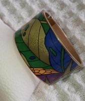 Продам Симпатичный браслет - Изображение 3