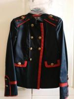 Продам пиджак - Изображение 1