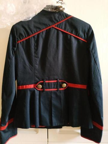 Продам пиджак - 2