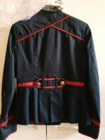 Продам пиджак - Изображение 2