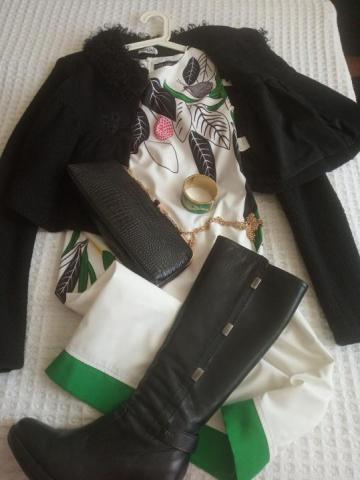 Продам платье - 3