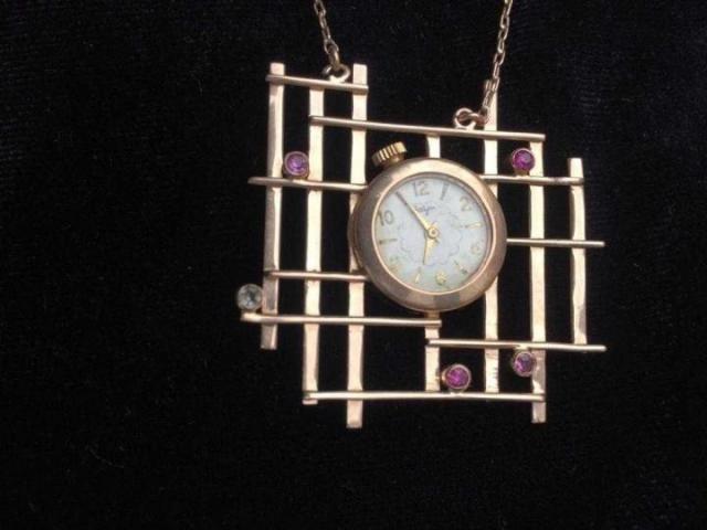 Продам часы СССР - 4