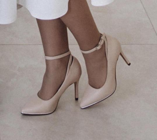 Продам  туфли - 1