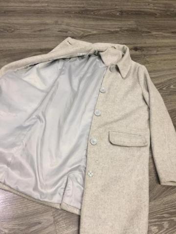 Продам пальто reserved - 2