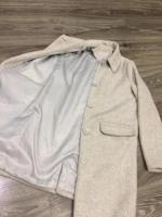Продам пальто reserved - Изображение 2