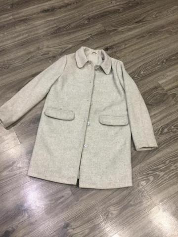 Продам пальто reserved - 3