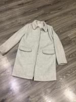 Продам пальто reserved - Изображение 3