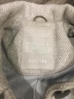 Продам пальто reserved - Изображение 4