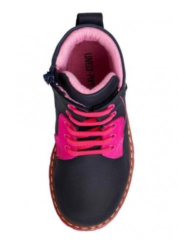 Продам новые Ботинки Демисезонные - 3