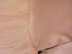 Продам  нарядное платье - Изображение 2