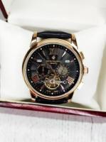 Продам Мужские Механические Часы Patek Philippe - Изображение 1