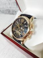 Продам Мужские Механические Часы Patek Philippe - Изображение 2