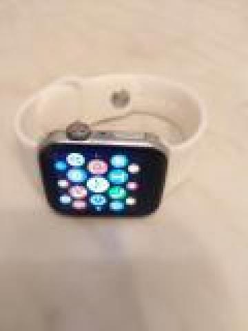 Продам смарт часы T 500 plus smart watch T500 Plus АКЦИЯ - 3