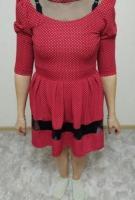 Продаю  платье - Изображение 1