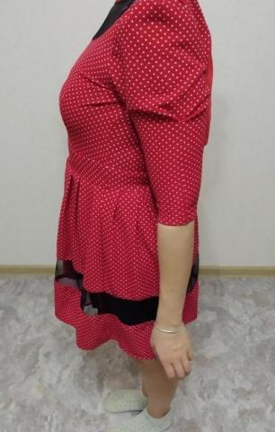 Продаю  платье - 2
