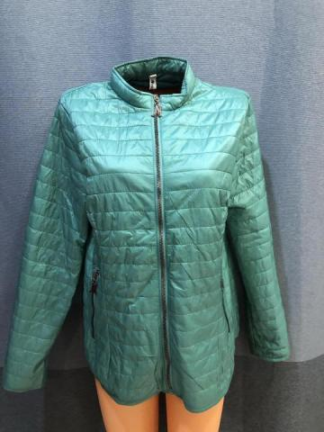 Продам  весеннюю  куртку - 1