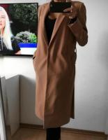 Продам пальто Allsaints - Изображение 2