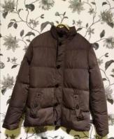 Продам куртку мужскую - Изображение 1