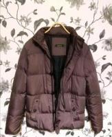 Продам куртку мужскую - Изображение 2
