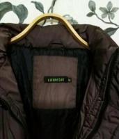 Продам куртку мужскую - Изображение 3