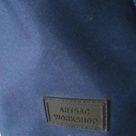 Продам  Рюкзак Artsac Workshop - 3