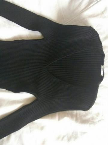 Продам  Платье WOLFORD - 2