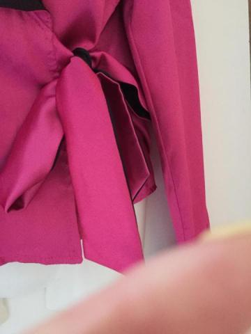 Продам  блузу - 3