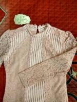 Продам блузу - Изображение 2