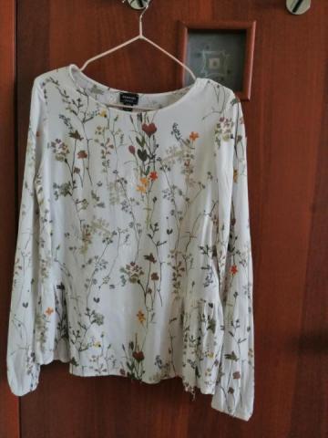 Продам блузу - 1