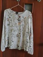 Продам блузу - Изображение 1