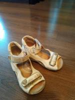 Продам  туфли/сандали - Изображение 1