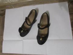 Продам балетки - Изображение 2