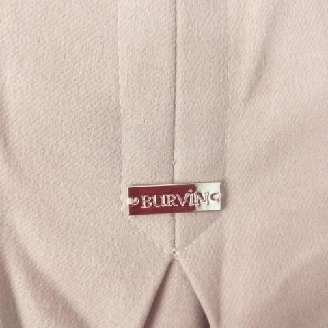Продам блузу Бренд Burvin - 3