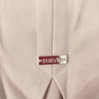 Продам блузу Бренд Burvin - Изображение 3