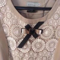 Продам блузу Бренд Burvin - Изображение 4