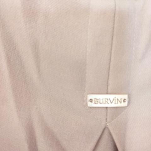 Продам блузу Бренд Burvin - 5