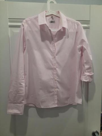 Продам рубашку - 4