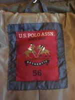 Продам куртку U.S Polo Assn - Изображение 2