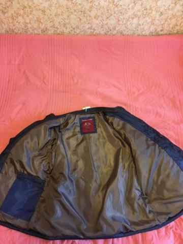 Продам куртку U.S Polo Assn - 4