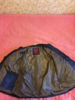 Продам куртку U.S Polo Assn - Изображение 4