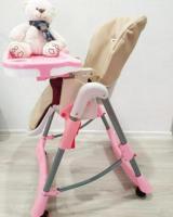 Продам  стульчик для кормления - Изображение 4