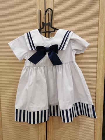 Продам новое платье - 1