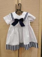 Продам новое платье - Изображение 1