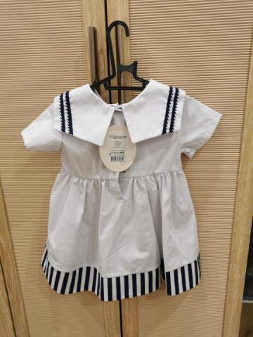 Продам новое платье - 2