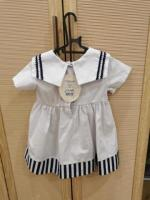 Продам новое платье - Изображение 2
