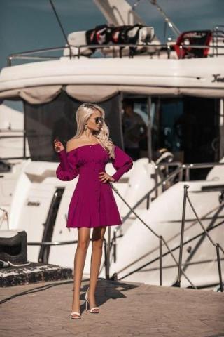 Продам платье Freedom mini - 3