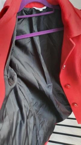 """Продам пальто """"Mark&Spencer"""" - 5"""