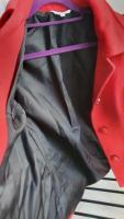 """Продам пальто """"Mark&Spencer"""" - Изображение 5"""