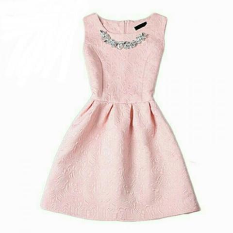 Продам совершенно новое платье - 1